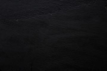 黒石 背景素材