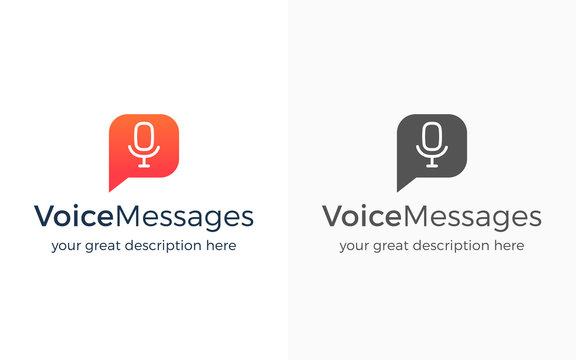 voice-technology-logos copy