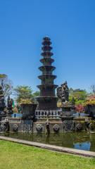 tirta gangga temple bali