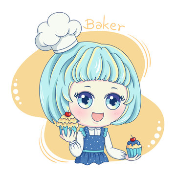 Female Baker_7
