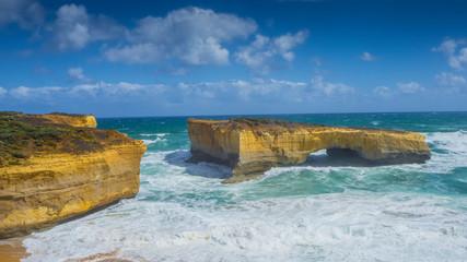 Apostel ocean view