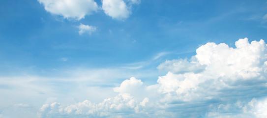 Canvas Prints sky