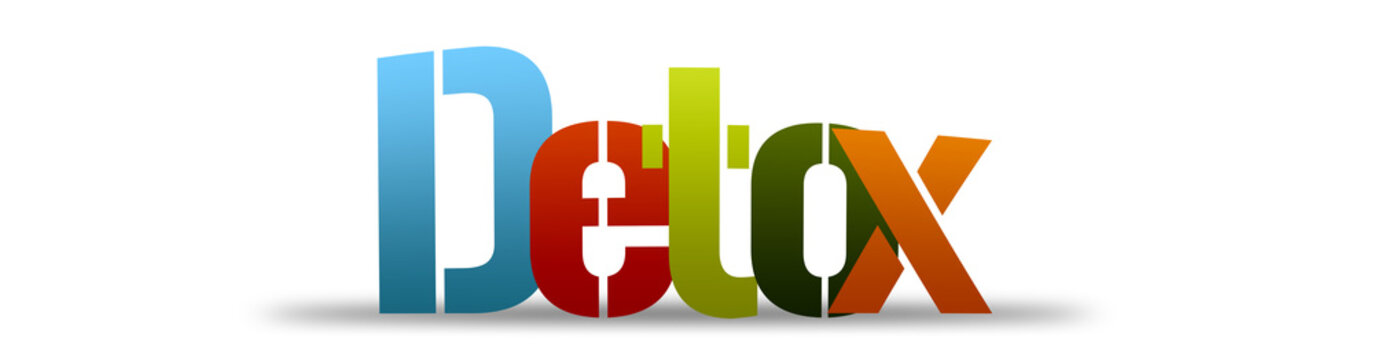 Detox Body Clean
