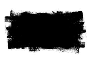 Obraz Distressed Grunge Background - fototapety do salonu