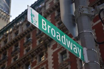 Broadway ft7112_0388 New York