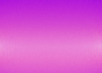 smooth linear gradient abstract background