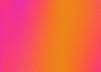 beautiful grain noise color splash texture gradient background