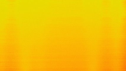 polished yellow color gradient background