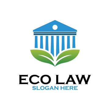 legal office for law firm logo