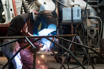 Search photos welders