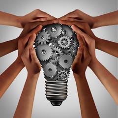 Business Diversity Solution