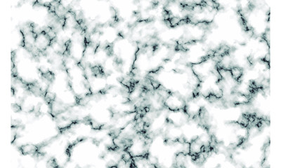 Abstract white marble texture, Vector background
