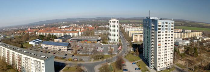Pirna-Sonnenstein