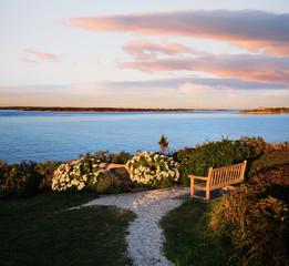 Nobska Point, Cape Cod