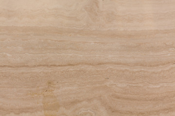 Foto op Canvas Marmer Superlative new travertine texture for your interior.