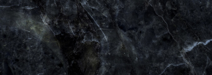 black marble texture Fotoväggar