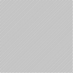 Black lines pattern background. Vector