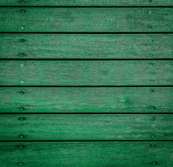 Colorful horizontal wooden texture for background or mockup.