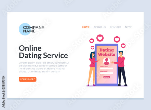 Online-Dating-Tempo