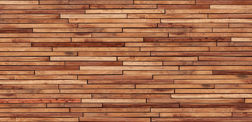 Old wood wall texture , wooden background ,Beautiful Abstract , brick Texture Banner With Space For Text
