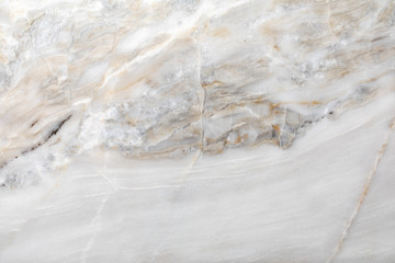 bright White natural marble texture pattern for background or skin luxurious. picture high resolution.