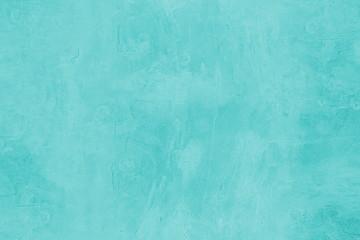 Hintergrund Blau abstrakt