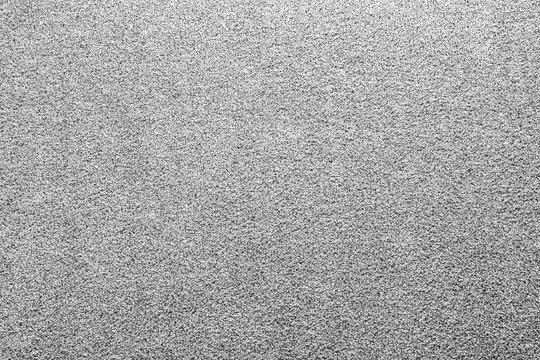 Texture of soft carpet