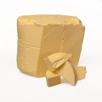 motte beurre 02