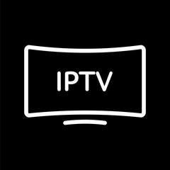 Tv Mosaic Iptv