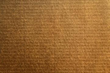Brauner Papierhintergrund