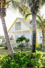 Island House Exuma, Bahamas