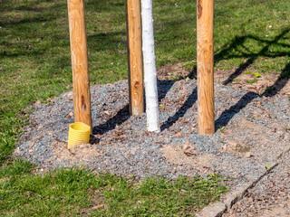 Sehr Bilder und Videos suchen: drainagerohr PW51