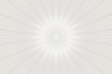 monochrome pattern background floral kaleidoscope. motifs graphics.