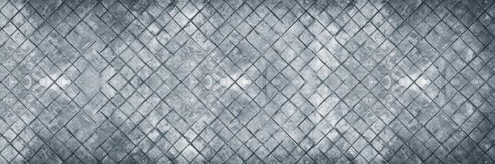 cement surface texture of concrete, gray concrete backdrop wallpaper