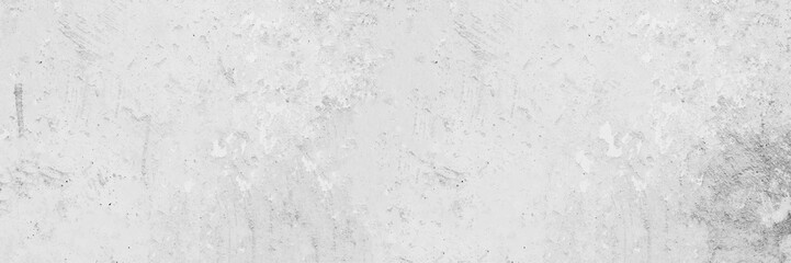 cement surface texture of concrete, gray concrete backdrop wallpaper Wall mural