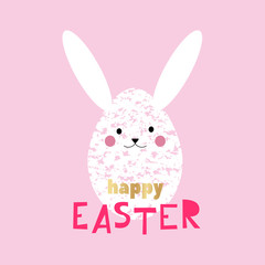 Happy Easter13