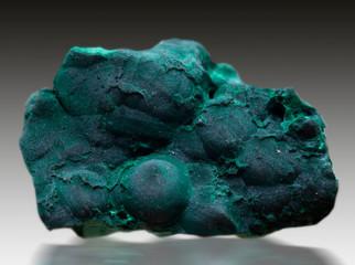 malachite azurite mineral specimen stone rock quartz gem geology