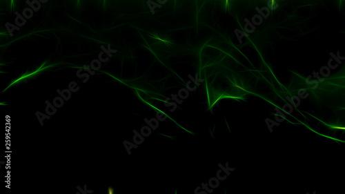Unduh 730 Koleksi Background Black Glow HD Terbaik