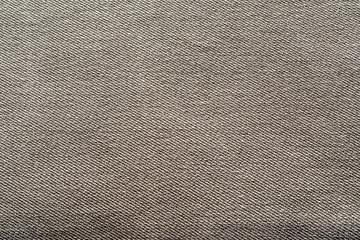 Denim texture, background