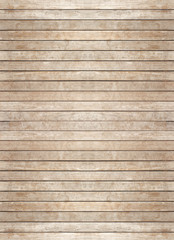 Fond bois, lambris, lames horizontales