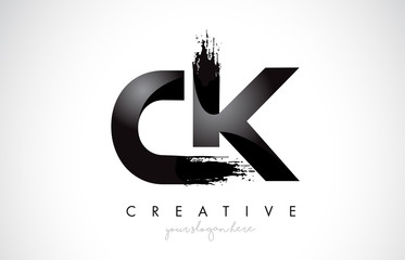 Ck photos, royalty-free images, graphics, vectors & videos