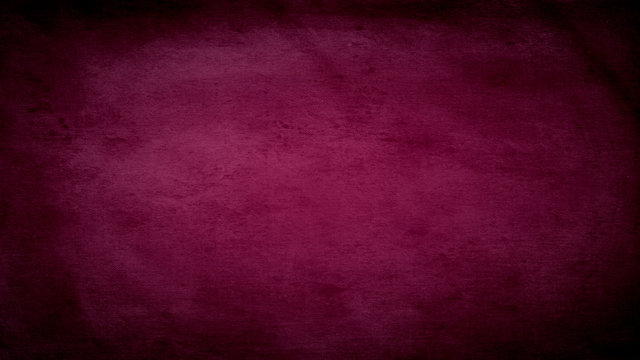 Pink and Black Textured Background Image