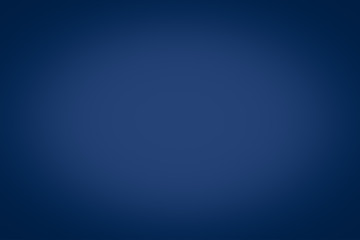 Bright blue halftone background