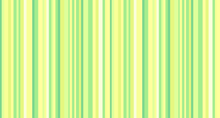 Abstract striped pattern. Multicolored background. Seamless texture with many lines. Geometric colorful wallpaper with stripes. Print for banners