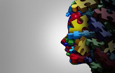 Autistic Child Symptoms