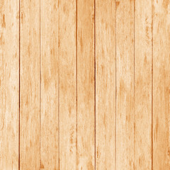 Garden Poster Wood Brown wood wall plank texture or background