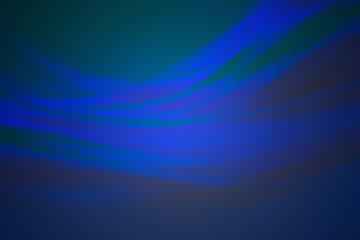 abstract, blue, design, illustration, pattern, wallpaper, texture, light, halftone, technology, digital, backdrop, graphic, dot, dots, wave, curve, art, color, black, lines, futuristic, grid, back