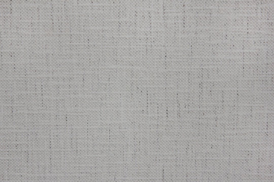 Pale white and light grey texture background of seamless wallpaper pattern