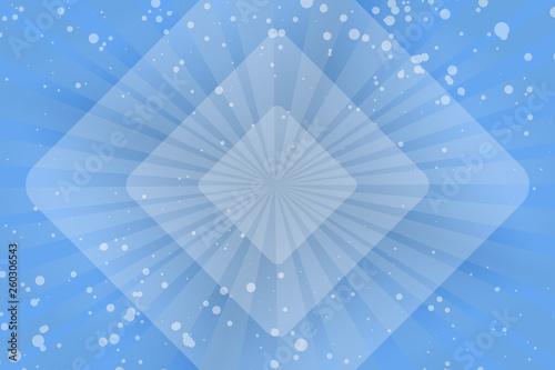 Bright Clean Modern Art Desktop Wallpaper
