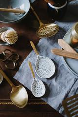 Küchen Liebe